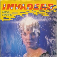 REDUX: Want List: The Invaders Singles
