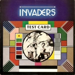 Polydor | UK | LP | 1980 | 2383 589