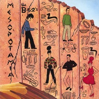 A Young Person's Guide To: B-52s - Mesopotamia [pt. 1]