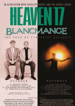 h17-blancmange tour 2014
