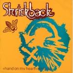 shriekback - handonmyheart12B