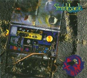Shriekback | UK | 2xCD| 2014