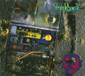 Shriekback | UK | 2xCD| 2014