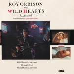 roy orbison - wildheartsUK2x7A