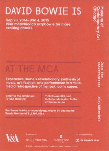 MCA-card-B