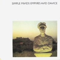 Rock G.P.A.: Simple Minds [part 6]