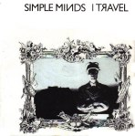 simple-minds---itravelUK7A