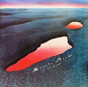 PVC Records | US | LP | 1979 | PVC 7910