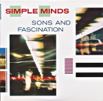 simple minds - sons+fascination