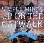 simpl eminds - uponthecatwalkUK12A