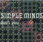 simple minds - dontyouforgetaboutmeUS7A1