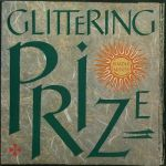 simple minds - glitteringprizeUK12A