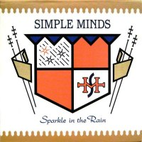 Rock G.P.A.: Simple Minds [part 17]