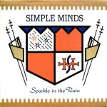 simple-minds---sparkleintherainUSCDA