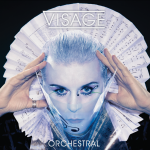 visage - orchestralUKCDA
