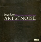 art of noise - beatboxUK12A