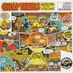 big brother + the holding company - cheapthrillsUSCDA