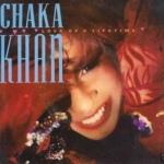 chaka kahn - loveofalifetimeUS12A