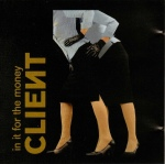 client - initforthemoneyUKCD5A