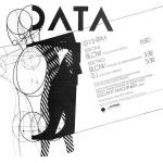 data - blowUSP12A