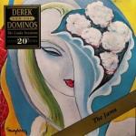 derek + the dominos - laylasessions-thejamsUSCDA