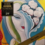 derek + the dominos - laylasessions-thejamsUSCDA