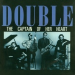 double - captainofherheartUS7A