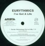 eurythmics - I'vegotalifeUSP2x12A