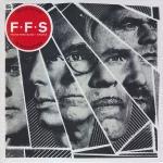 FFS - ffsDLXCDA