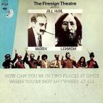 firesign theatre - howcanyoubeUSLPA