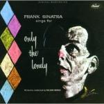 frank sinatra - onlythelonelyUSCDA