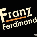 franz ferdinand - US2xCDA