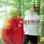 go-betweens - friendsofrachelworthUSCDA