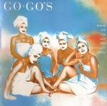 go-gos - beauty+thebeatUX2xCDDLXRMA