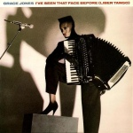 grace jones -i'veseenthatfacebeforeUK7A