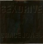 grace jones - sexdriveUS12A