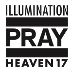 heaven 17 - prayUK12A
