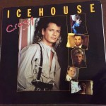 icehouse - crazyUS7A