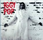 Iggy Pop - apresFRCDA