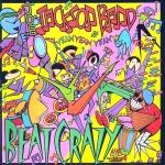 joe jackson band - beatcrazyUSCDA