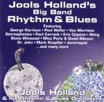 jools holland - bigbandrhythm+bluesUSCDA