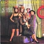 kid creole + the coconuts - mymalecuriosityUK12A