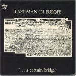last man in europe - acertainbridgeUK7A