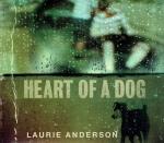 laurie anderson - heartofadogUSCDA