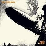 led zeppelinUSDLXRC2xCDA