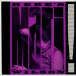 mari wilson - beathtebeatUK7A