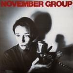 november group - EPA