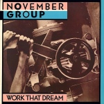 november group - workthatdreamUSEPA