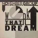 november group - workthatdreamUSP12A