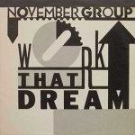 november group - workthatdreamUSP12A